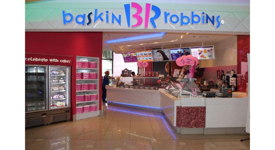 TellBaskinRobbins