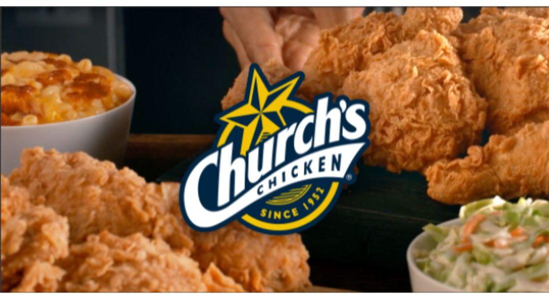ChurchsChickenFeedback