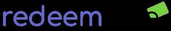 cropper logo redeemwise