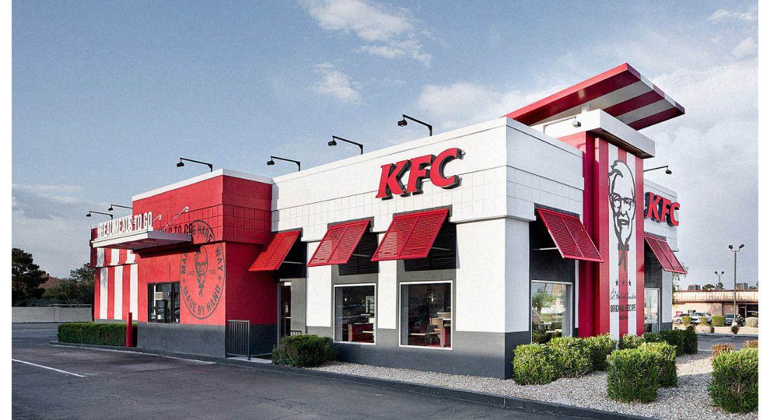 YourKFC