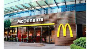 mcdonalds - mcdvoice